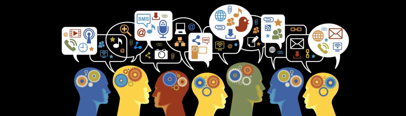 Summer school digital humanities